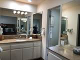 74130 Old Prospector Trail - Photo 25