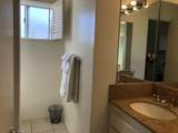 74130 Old Prospector Trail - Photo 26