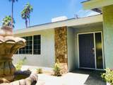 74130 Old Prospector Trail - Photo 8