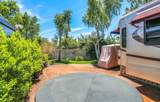 69411 Ramon Road - Photo 20