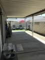 39781 Black Mesa Lane - Photo 18