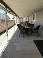 39781 Black Mesa Lane - Photo 19