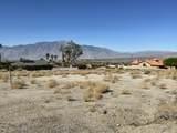 0 Mesquite - Photo 1
