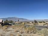 0 Vista Del Valle - Photo 1