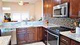 72346 Sommerset Drive - Photo 8