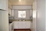 1306 Carpenteria Avenue - Photo 11