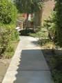 79165 Shadow Trail - Photo 15