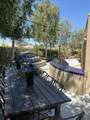 79165 Shadow Trail - Photo 58