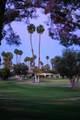 527 Desert Lakes Drive - Photo 10