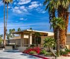 527 Desert Lakes Drive - Photo 16