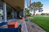 527 Desert Lakes Drive - Photo 3