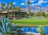 527 Desert Lakes Drive - Photo 38