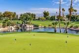527 Desert Lakes Drive - Photo 40