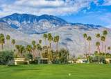 527 Desert Lakes Drive - Photo 46