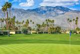 527 Desert Lakes Drive - Photo 47