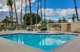 527 Desert Lakes Drive - Photo 58