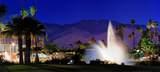527 Desert Lakes Drive - Photo 61