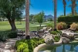 79815 Rancho La Quinta Drive - Photo 23