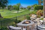 79815 Rancho La Quinta Drive - Photo 24