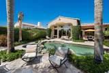 79815 Rancho La Quinta Drive - Photo 25
