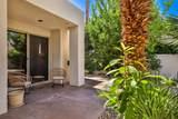 48700 San Pedro Street - Photo 45