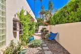 48700 San Pedro Street - Photo 50