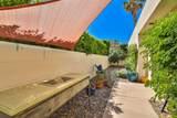 48700 San Pedro Street - Photo 52