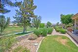 78410 Willowrich Drive - Photo 2