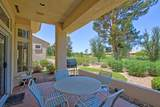 78410 Willowrich Drive - Photo 3