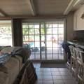 38250 Azalea Drive - Photo 10