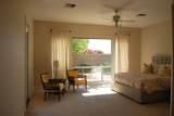 37810 Pineknoll Avenue - Photo 13