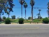 77255 California Drive - Photo 9
