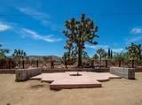 57383 Pueblo Trail - Photo 5