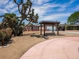 57383 Pueblo Trail - Photo 9