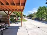 3111 Silver Lake Boulevard - Photo 7