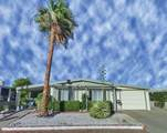39818 Desert Angel Drive - Photo 1