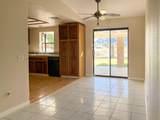 78677 Saguaro Road - Photo 12