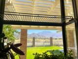 78677 Saguaro Road - Photo 14