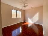 78677 Saguaro Road - Photo 21