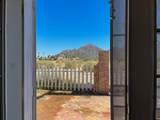 78677 Saguaro Road - Photo 24
