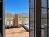 78677 Saguaro Road - Photo 25
