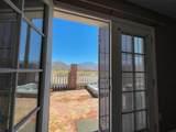 78677 Saguaro Road - Photo 26