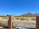 78677 Saguaro Road - Photo 31