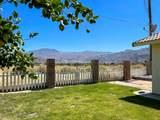 78677 Saguaro Road - Photo 34