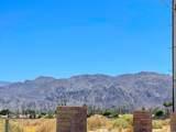 78677 Saguaro Road - Photo 35