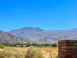 78677 Saguaro Road - Photo 36