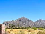 78677 Saguaro Road - Photo 38
