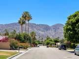 78677 Saguaro Road - Photo 41
