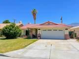 78677 Saguaro Road - Photo 42