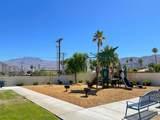 78677 Saguaro Road - Photo 43